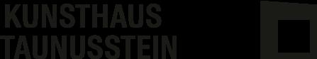 Logo des Kunsthaus Taunusstein