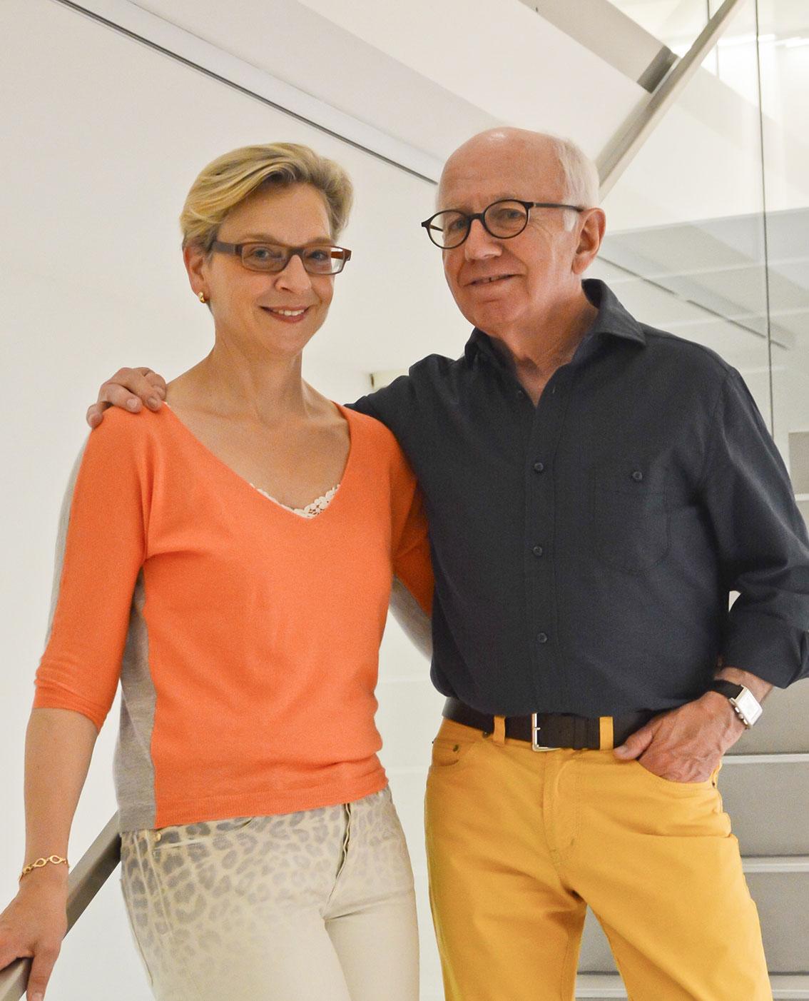 Dr.-Irene-Haas-Ulrich-van-Gemmern
