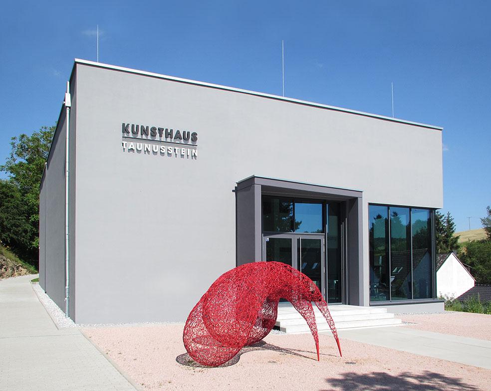kunsthaus-2_5631_03